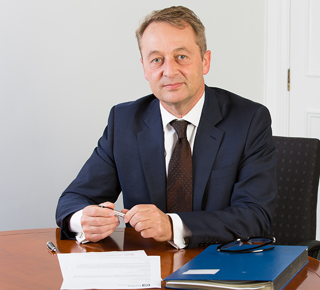 Simon Zawada